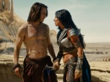 "Photo for Yap vs. Yap: ""John Carter"""