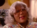 Photo for Snobbery Be Damned: The Madea Films
