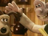 Photo for Wallace and Gromit's World of Invention