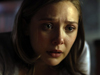 Photo for Silent House