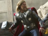 Photo for Will 'The Avengers' Torpedo the Superhero Movie?