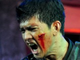 Photo for The Raid: Redemption