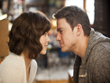 Photo for The Vow