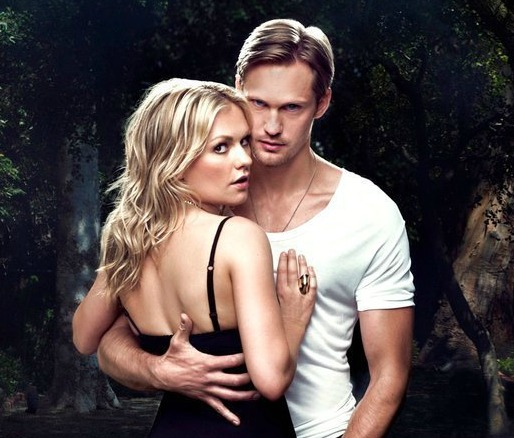 True Blood s4 image within post