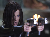 Photo for Underworld: Awakening