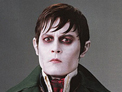 Photo for The Burton Binge: &#8220;Dark Shadows&#8221;
