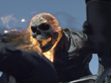 Photo for Ghost Rider: Spirit of Vengeance