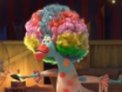 Photo for Madagascar 3: Europe&#8217;s Most Wanted