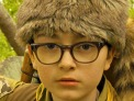 Photo for Moonrise Kingdom