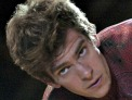 Photo for The Amazing Spider-Man