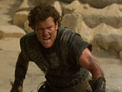 Photo for Wrath of the Titans