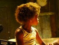Photo for Beasts of the Southern Wild
