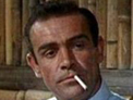 "Photo for You Only Live Twenty-Thrice: ""Dr. No"""