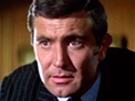 "Photo for You Only Live Twenty-Thrice: ""On Her Majesty's Secret Service"""