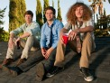 Photo for Workaholics: Seasons 1 & 2