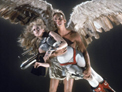 Photo for Barbarella