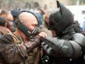 Photo for The Dark Knight Rises