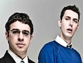 Photo for The Inbetweeners: The Complete Series
