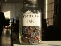 Photo for Pedestrian Jar