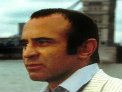 Photo for Bob Hoskins: His Notable Roles