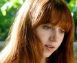 Photo for Ruby Sparks