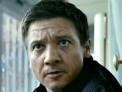 Photo for The Bourne Legacy