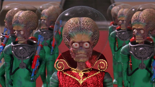 marsattacks-inside