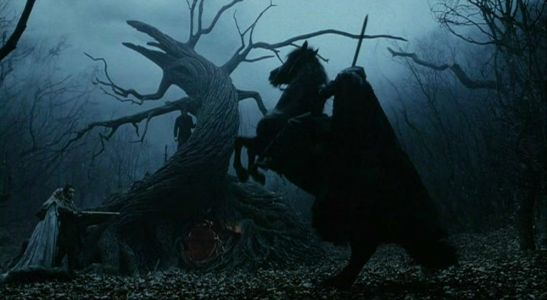 sleepy hollow-inside