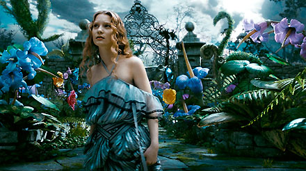 Alice-in-Wonderland-inside2