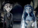 "Photo for The Burton Binge: ""Corpse Bride"""
