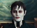 Photo for Dark Shadows