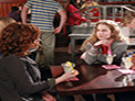 Photo for Suburgatory: Season 1