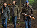Photo for Supernatural: Season 7