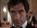 """Photo for You Only Live Twenty-Thrice: """"The Living Daylights"""""""