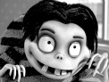 Photo for Frankenweenie