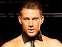 Photo for Magic Mike