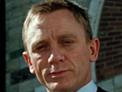 "Photo for You Only Live Twenty-Thrice: ""Casino Royale"" (2006)"