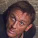 Photo for You Only Live Twenty-Thrice: &#8220;Quantum of Solace&#8221;
