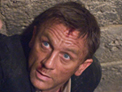 "Photo for You Only Live Twenty-Thrice: ""Quantum of Solace"""