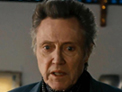 Photo for Seven Psychopaths
