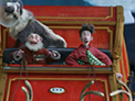 Photo for Arthur Christmas
