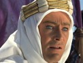 Photo for Lawrence of Arabia: 50th Anniversary Edition