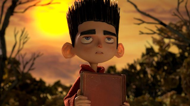 ParaNorman-inside