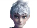 Photo for Rise of the Guardians