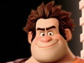 Photo for Wreck-It Ralph