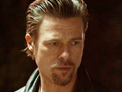 Photo for Killing Them Softly