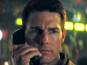 Photo for Jack Reacher