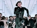 Photo for Resident Evil: Retribution