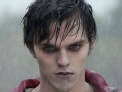 Photo for Warm Bodies