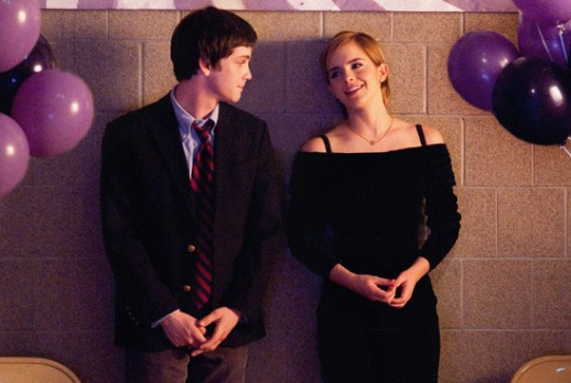 perks-of-being-a-wallflower2PR031012